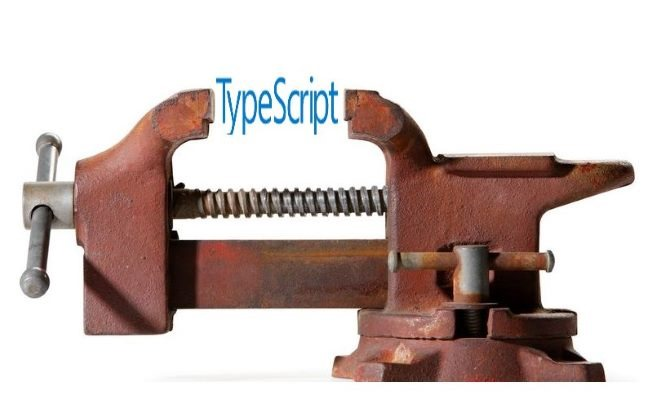 TypeScript Tips: How to reduce the size of a bundle
